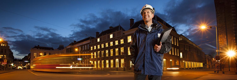 Projecten  bij breijer | Bouw, Renovatie, Techniek