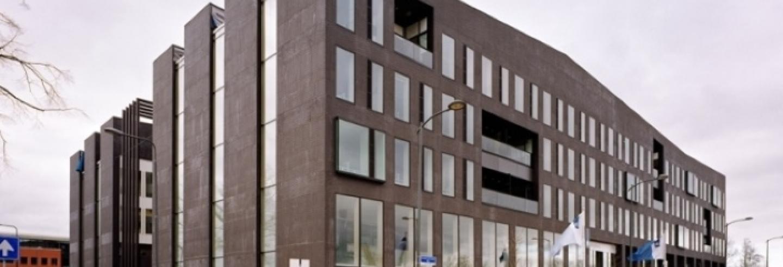 Referentie PPS - Belastingkantoor Doetinchem.